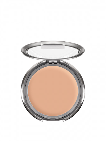 Ultra foundation Mirror 3W