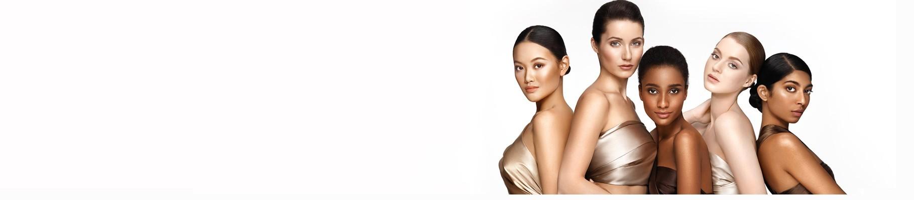 Dermacol Skin Care